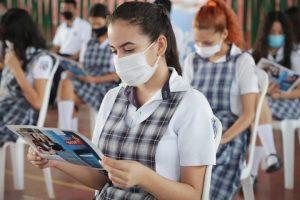 estudiantes-atlantico-2 (1)